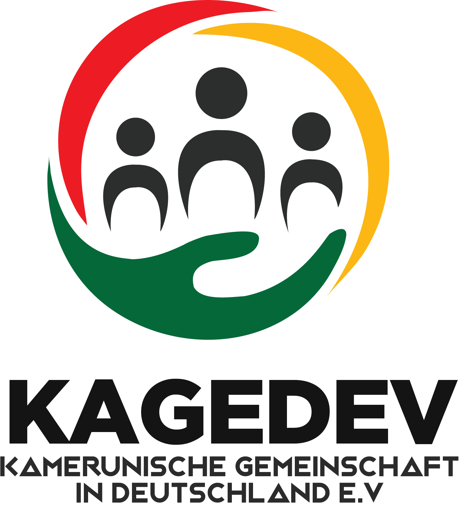 KAGEDEV Charity Shop